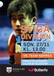 263855 stiga-division-19-20-nov-cfm