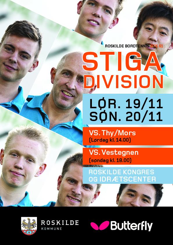 263855_stiga_division_19_20_nov