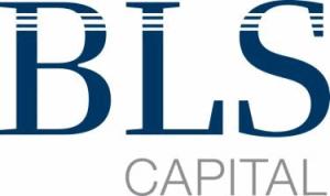 blscapital