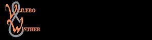 peugeotroskilde
